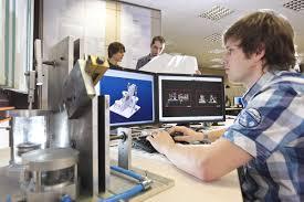 produkt designer technischer produktdesigner fachrichtung maschinen und
