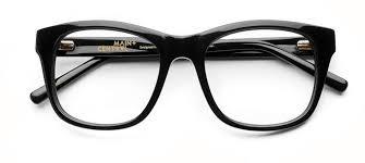black friday prescription glasses glasses online prescription eyeglasses u0026 frames from 35 coastal