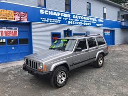 2001 jeep sport engine for sale 2001 jeep sport 4wd 4dr suv in slate hill ny
