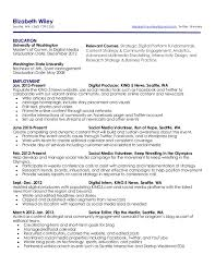 Famous Resumes Examples Of Argumentative Essays Outline Eugenics Term Paper Isaac