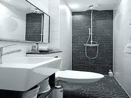 tiles ideas for small bathroom subway tile small bathroom wolflab co
