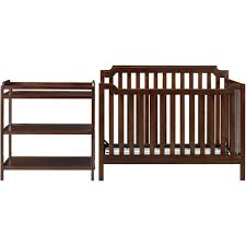 White Baby Cribs On Sale by Baby Cribs Buy Buy Baby Convertible Crib Convertible Cribs With