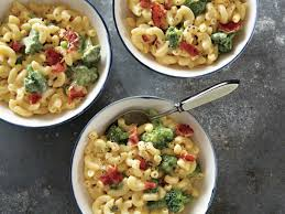 best macaroni and cheese recipes cooking light
