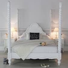 white 4 poster bed australia mg white 4 poster bed australia mg