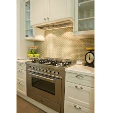 kitchen range ideas kitchen ideas kitchen range hoods with lovely commercial kitchen