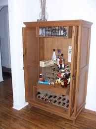 corner dining room cabinets globe liquor cabinet nz furniture corner dining room hutch