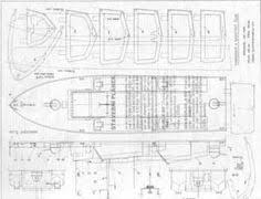 Wooden Boat Plans For Free by Boat Plans Free Pdf Wooden Boat Designs Plans Boat Pinterest