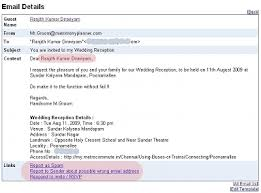 wedding invitations email email wedding invitations email wedding invitations with a