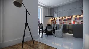 extravagant kitchen backsplash ideas for a luxury look