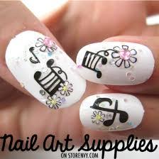 diy nail art stickers u2013 slybury com