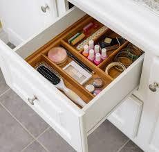 best guide to custom kitchen drawer organizer nytexas