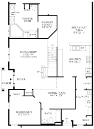 how to draw a floor plan for a house draw floor plans in excel fatfreezing club