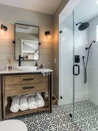contemporary bathroom decorating ideas bathroom style ideas size of bathrooms transitional bathroom