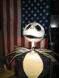 my nightmare before christmas decorations nightmare before