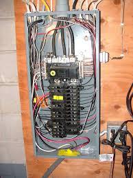 diy home wiring diagram simulation page designer rants laundry