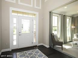 Home Design Center Maryland 100 Ryan Homes Design Center White Marsh New Luxury Homes