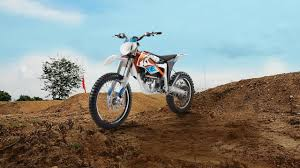 motocross bikes 2015 2015 ktm freeride e electric dirt bike youtube