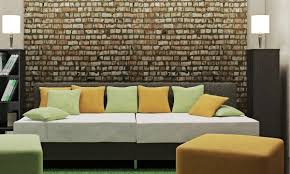 home furniture items 5 must have decor items for the modern home smart tips