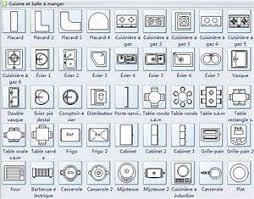 dessiner sa chambre en 3d dessiner plan cuisine logiciel pour dessiner plan cuisine gratuit