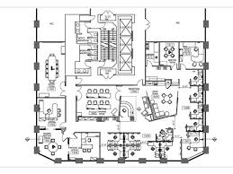 Kitchen Floor Plan Design Tool Office 37 Architecture Apartments Office Kitchen Floor Plan