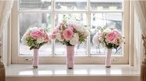wedding flowers toronto weddings by ardenian wedding decorators toronto wedding florists