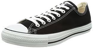 converse designer chucks schuhe all converse chuck all ox sneakers fashion