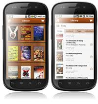 best ereader for android aldiko ebook reader software