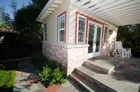 detached guest house plans guest house ideas modern guest house design cottage modern design