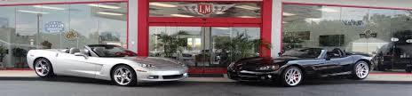 lexus dealership evansville in used car dealership evansville in and henderson ky lux motors