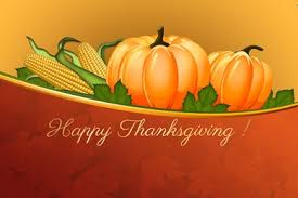 happy thanksgiving wallpapers wallpapers cave desktop background