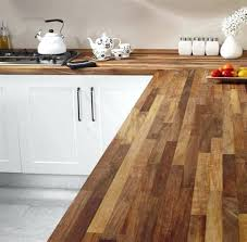Kitchen Countertops Laminate Formica Wood Laminate Countertops Wood Grain Laminate Countertops