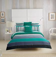 forest green duvet cover queen home design ideas
