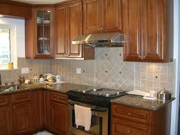 Kitchen Cabinets Bay Area by Choose Lighting Bay Area Kitchen Remodeling Nuhomedesign Bay Area