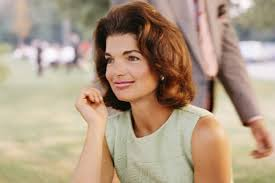 jackie kennedy u0027s assistant caught cousins growing pot