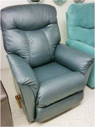recliners pauls furniture co