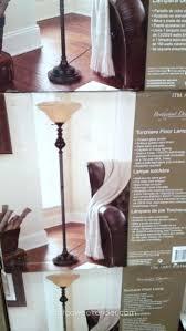 Design Ideas For Cordless Table L Floor Ls Large Whole L Stellar Floor L Arredoluce Union