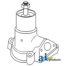 2401307010a03 water pump fits belarus 250 310 500 502 505 520 522