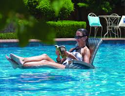 Pool Chairs Perfect Floating Lounge Chair U2014 Modern Chairs Best Pool Floating