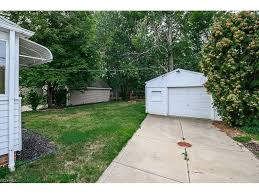 28422 forest rd willowick oh grazia rensi team