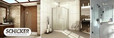 Schicker Shower Doors Schicker Shower Door Photos Mconcept Me