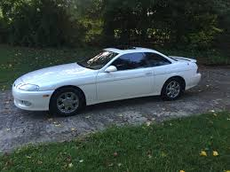 lexus is300 craigslist new pair of shoes supra tt wheels clublexus lexus forum