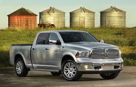 truck gas mileage 2015 and beyond 30 mpg highway is
