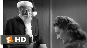Miracle On 34th Hd Miracle On 34th 3 5 Clip Is A Frame Of
