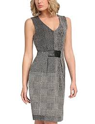 apart fashion clothing dresses find apart fashion products online at wunderstore
