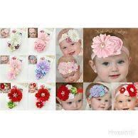 headband baby murah jual bando bayi murah headband murah dan terlengkap