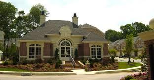 townhomes buildings u0026 neighborhoods design u2014 boye architecture