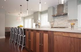 Kitchen Island Canada 14 Cool Pendant Lights For Kitchen Island Bench House And Living
