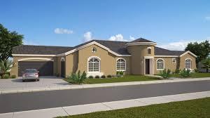 homes communities arizona s premiere semi custom home