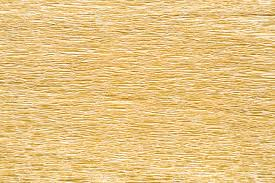 gold wrapping paper background and texture of gold wrapping paper stock photo picture