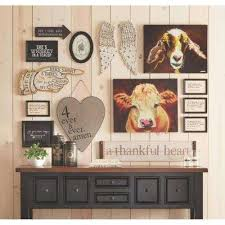 home decor wall signs home decorators collection art wall decor the home depot